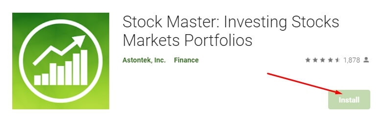 How to Download & Install Stock Master for MacBook