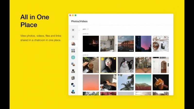 How to Download KakaoTalk for Mac