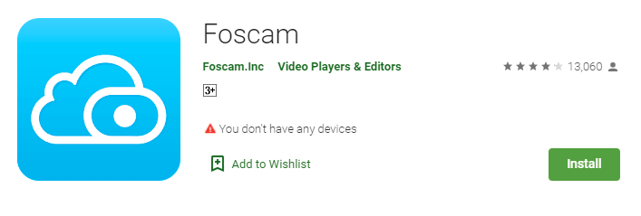 How to Download and Install Foscam App for Mac