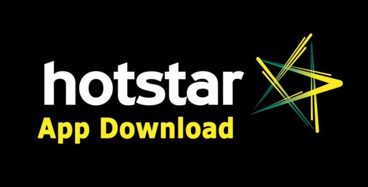 How to Download and Install Hotstar for Mac