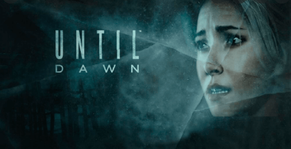 How to Download play the Until Dawn for mac game