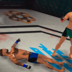 MMA Games for Mac 2021 - How To Download on windows 10, 8, 7