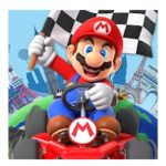 Mario Kart for Mac | How To Download & Play On Mac In 2021