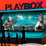 PlayBox for Mac 2021 - How To Download On Windows 7/8/10