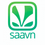 Saavn for Mac 2021 - Download & Install On Windows 7, 8, 10