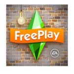 Sims Freeplay for Mac – How To Download And Play On Pc (Windows and Mac)