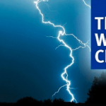 TWC for Mac 2021 – Download Free For Windows 10, 8, 7 & PC