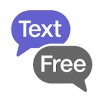 Text Free App for mac | Free Download for Windows 10, 8, 7