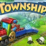 Township for mac 2021 - Download & Play On Windows 7, 8, 10
