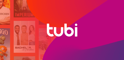 Tubi TV for MAC and windows