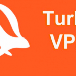 Turbo VPN for Mac 2021 - Free To Download On Windows 10/8/7