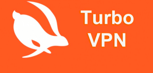 Turbo VPN for Mac and windows