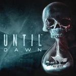 Until Dawn for Mac – Guide To Free Download For Windows And Mac