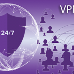 VPN 24 for Mac - How To Install Using Emulator On win 7/10