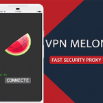 VPN Melon for Mac 2021 - How To Install And Run On Windows