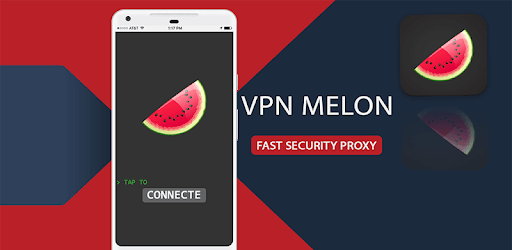 VPN Melon for Mac 2021 – How To Install And Run On Windows