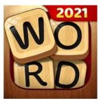 Word Connect for Mac – How To Download & Play On Mac 2021