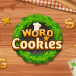 Word Cookies for Mac - How To Download  On Windows 10, 8, 7