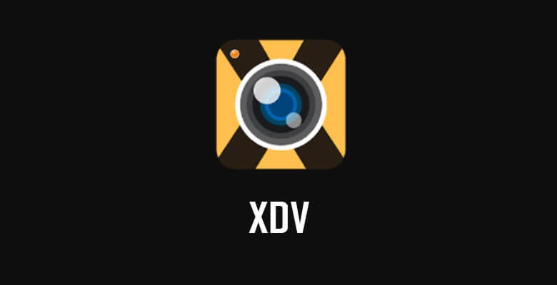 XDV for mac and windows 7 8 10