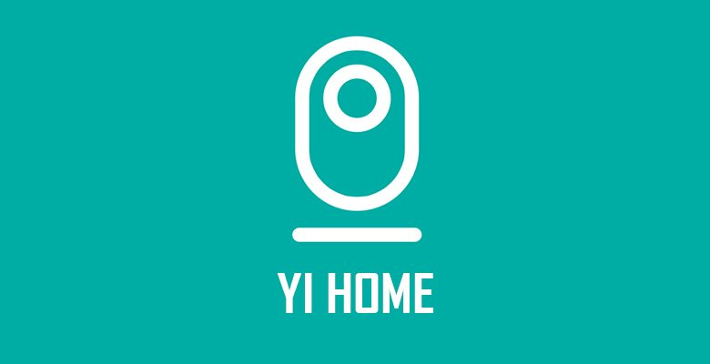 YI Home App for Mac and windows 7 8 10
