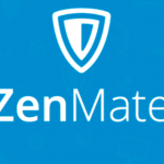 Zenmate VPN for Mac 2021 - How To Download on Windows 7, 8, 10