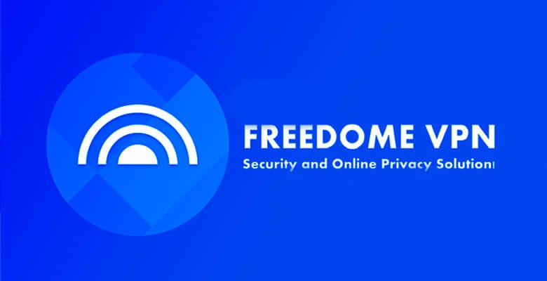 freedom vpn for mac and windows