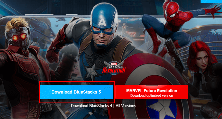 how to Download & Install VPN 24 for Mac With Bluestacks
