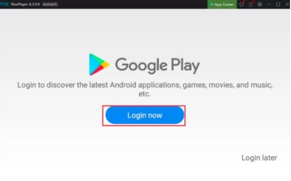 sign in to download Install N Eye
