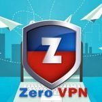 Zero VPN for Mac 2021 - Download And Install On Windows 10