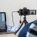 Canon Camera Window App for Mac - Free To Download In 2021