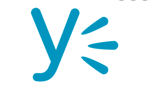 About Yammer App for MAC
