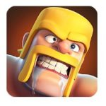 Clash of Clans for Mac - How To Download On Mac In 2021