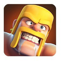 Clash of Clans for Mac – How To Download It On Pc (Windows And Mac)