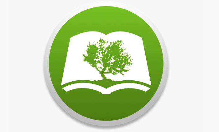 How to Download & Install Bible By Olive Tree for Mac