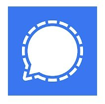 Signal Messenger for Mac (Windows 7, 8, 10, And Mac) Free Download