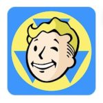 Fallout for Mac Download