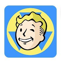 Fallout for Mac Download – How To Download For mac In 2021