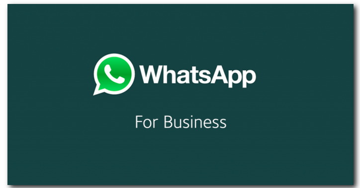 WhatsApp Business for Mac 2021 – How To Download It On Mac
