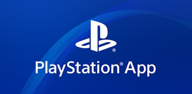 PlayStation App for Mac and windows