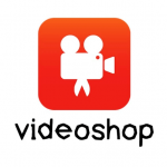 Videoshop for Mac and windows