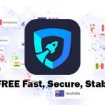 iTop VPN for Mac 2021 -  Unlimited VPN Proxy For windows 7/10